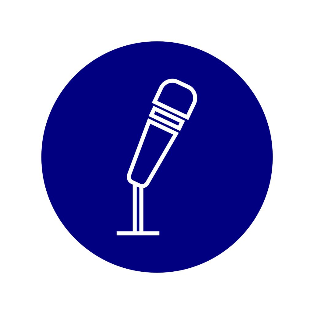 Formation de chant Belgique Technique Vocale Complète tout chanter École de la voix formation pour chanteur formation professionnelle de chant Belgique formation de préparation aux auditions technique vocale Belgique formation pour chanteur CVT méthode CVT